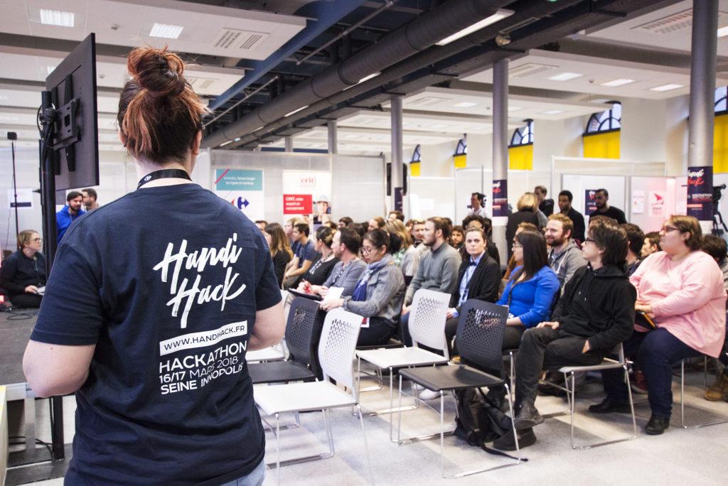 handihack_entrepriseadaptee